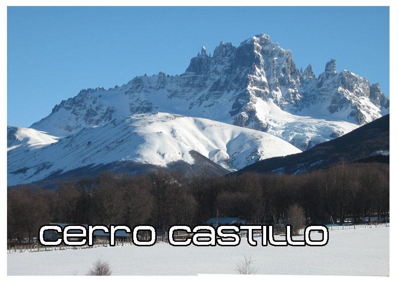 Fotos regionales 1236021447 15cerrocastillo for Hotel cerro castillo