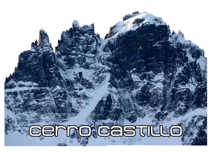Fotos regionales 1236021534 23cerrocastillo for Hotel cerro castillo